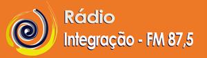 Rádio Integração FM